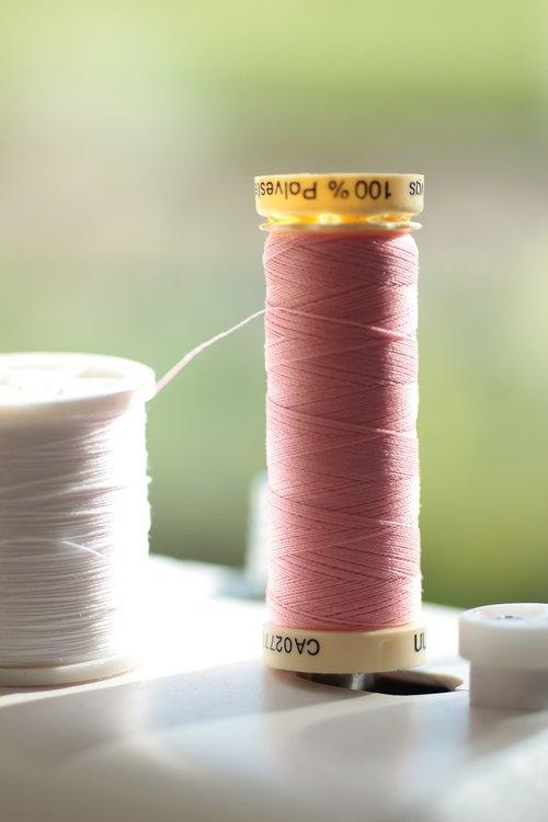 yarn  crafting  sowing