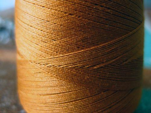 yarn thread cord