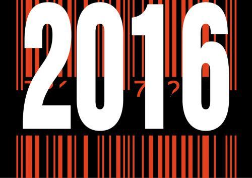 new year red wordpress