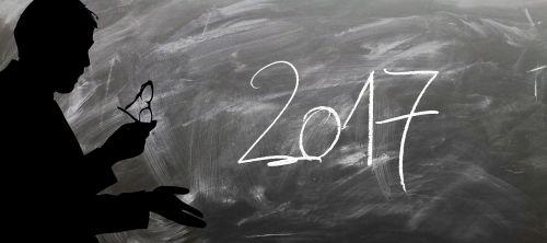 year board 2017