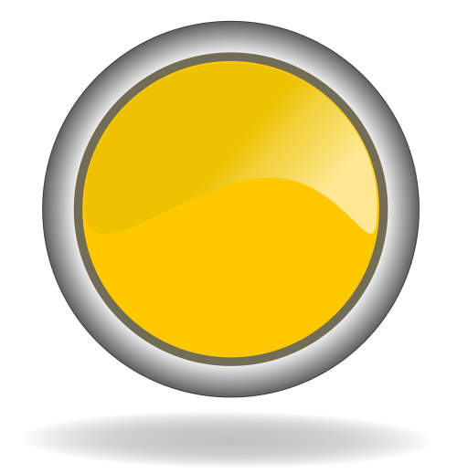 yellow yellow button button