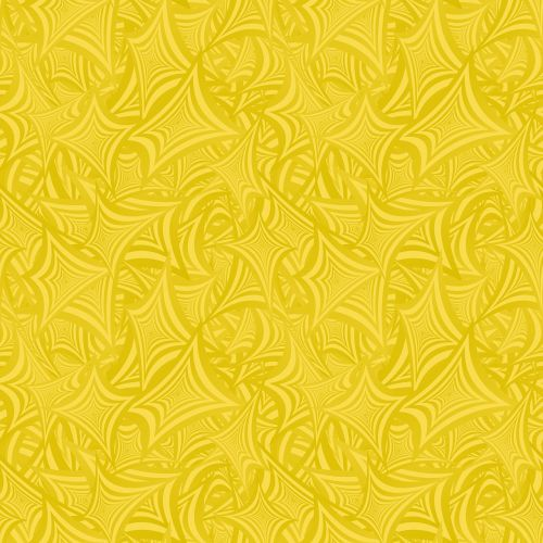 yellow gold golden
