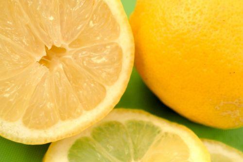 geltona, citrina, rūgštus, vaisiai, sultys, vitamino C, Citrusinis vaisius, pyragas, vaisių, Citrusiniai vaisiai, vaisiai, atsipalaidavimas