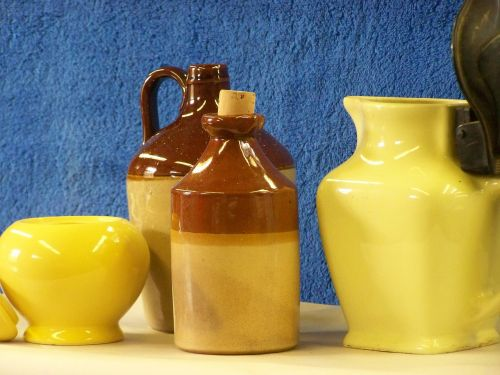 geltona,ąsotis,virdulys,stiklas,gerti,ąsotis,atsipalaidavimas,gėrimas,šviesus,keramika,šaltas,skystas,natiurmortas,švelnus,šviesa