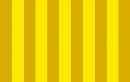 Yellow Bands