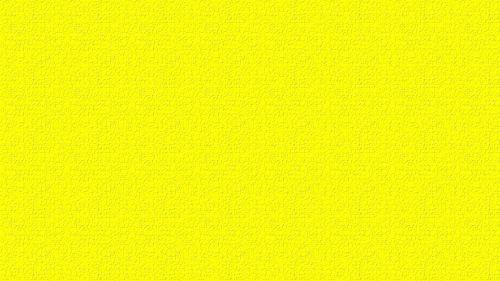 Yellow Box Background