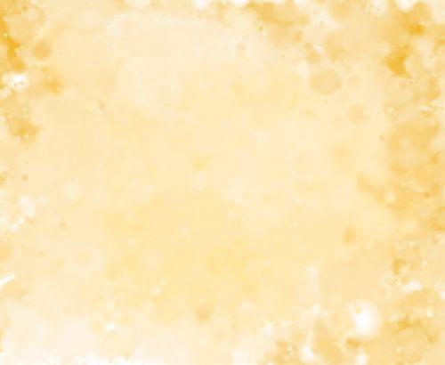"background,spray,yellow,orange,multicolored,yellow ""splash"""
