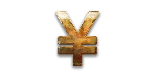 yen currency finance