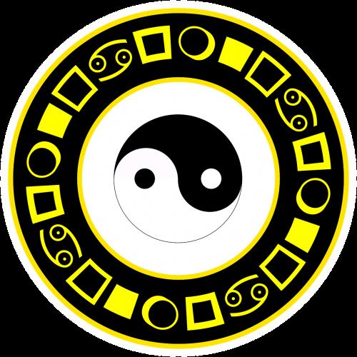 yin yang yin yang logo shirt designs