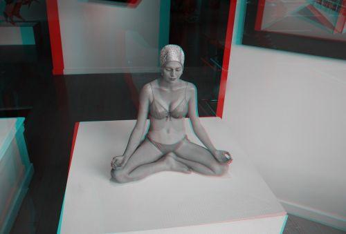 yoga posture asana