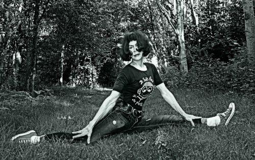 yoga yoga pose exercise