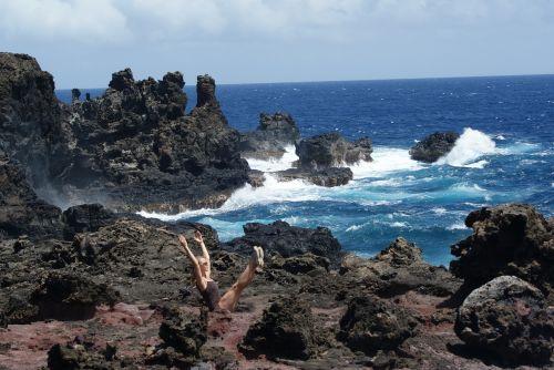 yoga pilates shoreline