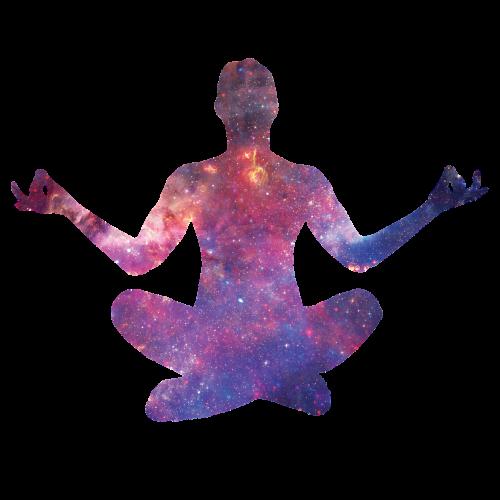 yoga yoga pose pose