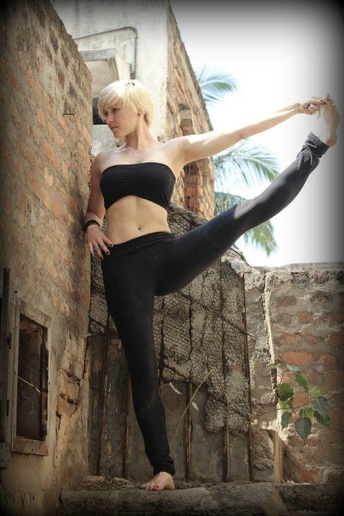 yoga ashtanga india