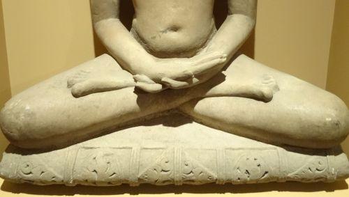 yoga meditation rest