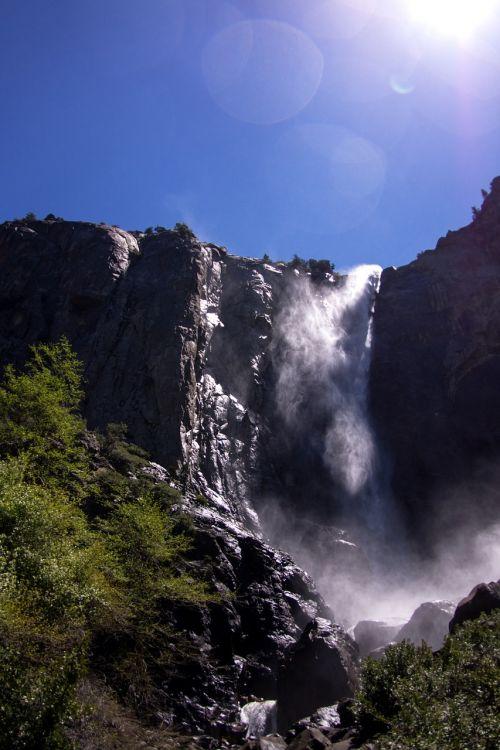 yosemite national park national park yosemite park
