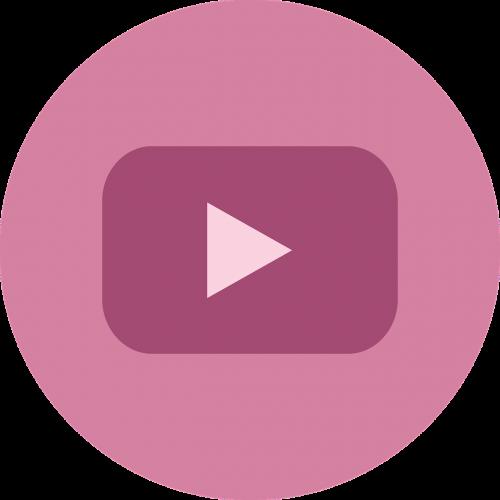 youtube videos social media