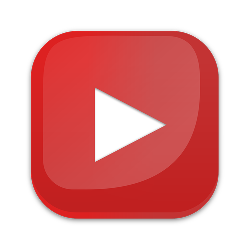 youtube  youtube play button  subscribe
