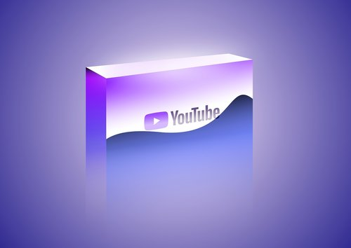 youtube  youtube box  youtube subscribe