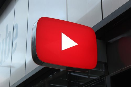 youtube  youtube inc  youtube logo