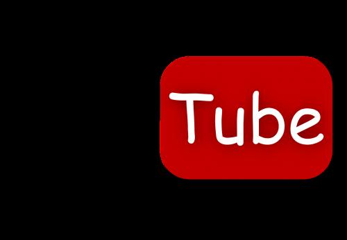 youtube you tube