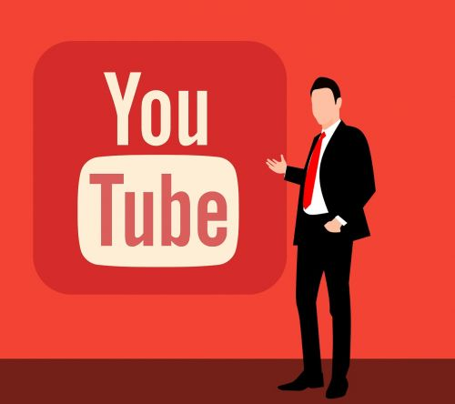 youtube icon logo youtube social media