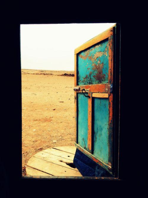 yurt mongolia travel