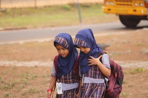 zaharatul quran  islamic girl  girls