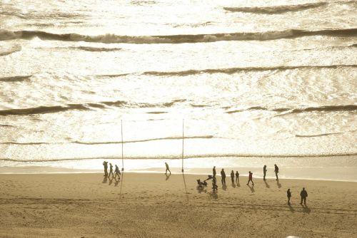 zandvoort human personal