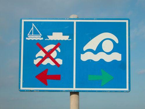 zandvoort netherlands holland