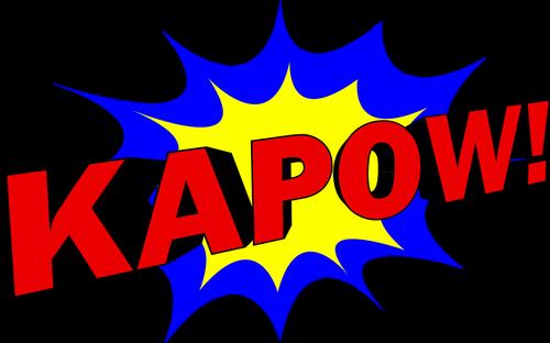zap  comic  comic book
