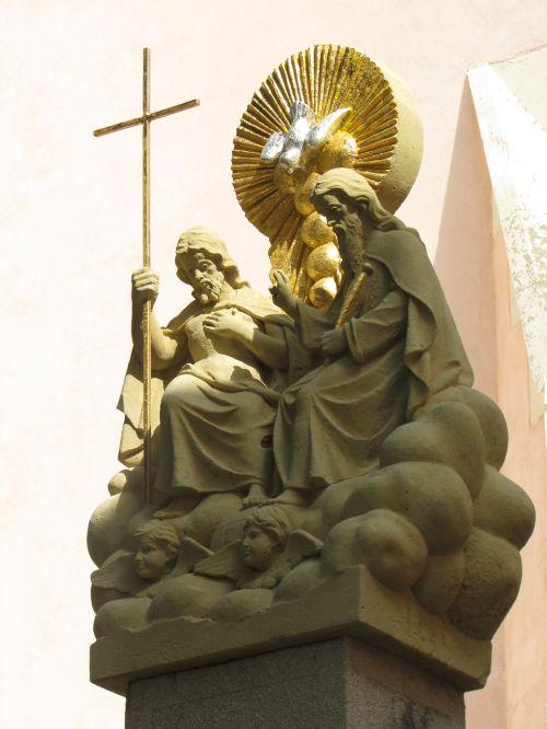 zavar slovakia religion