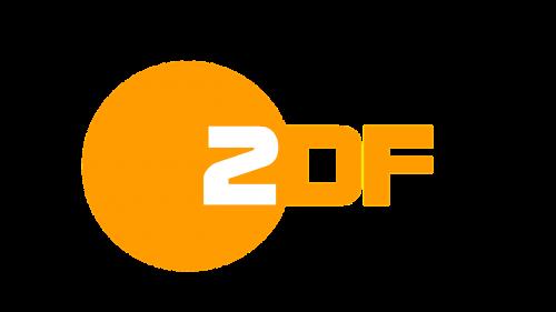 zdf 2df watch tv