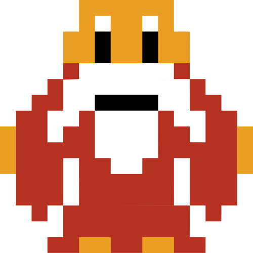 Zelda,burtininkas,legenda,Nes,Nintendo,famicom,triforce,pavojingas,nemokama vektorinė grafika