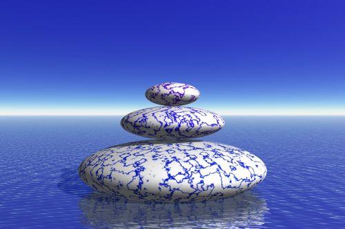 zen peace spirit