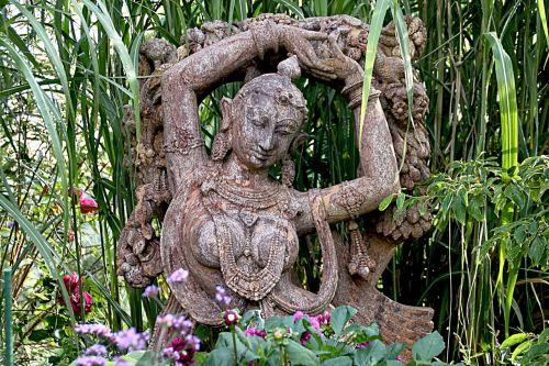 zen,meditacija,balansas,budistinis,ramybė,ramus,ramybė,statula