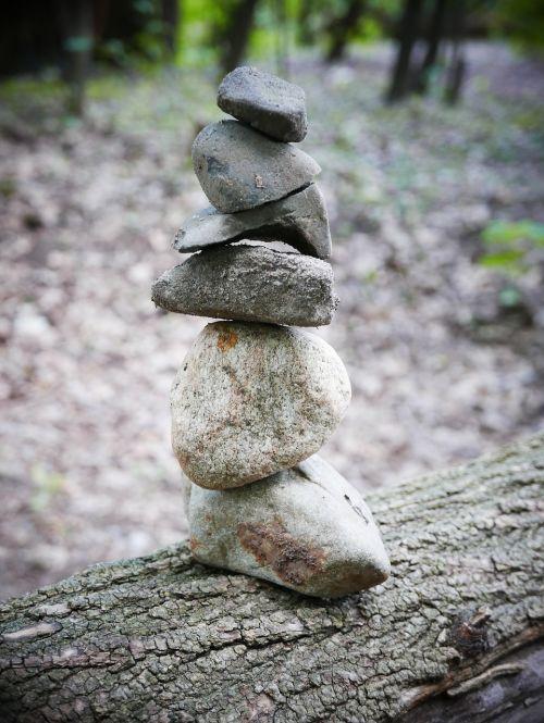 zen balance te
