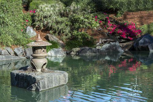 zen zen garden japanese zen garden