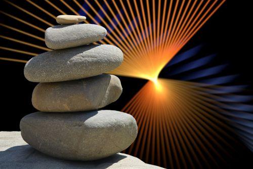 zen stones zen stones