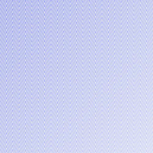 zigzag chevron thin