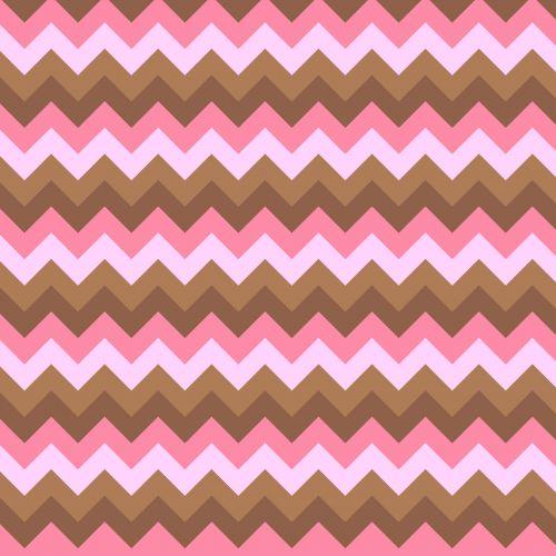 Zigzag Pattern Seamless