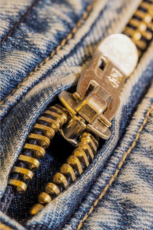 zip zipper zippverschluss