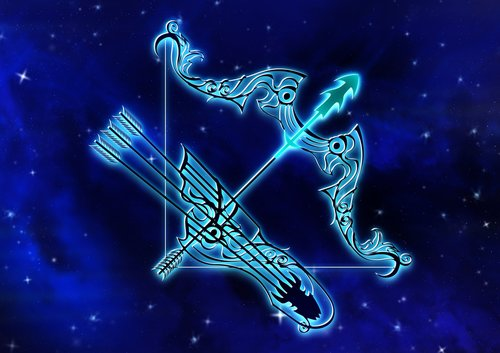 zodiac sign  contactors  horoscope