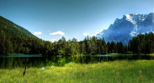zugspitze,Alpių,kraštovaizdis,aukščiausiojo lygio susitikimas,kalnai,vaizdas,zugspitze masyvas,tolimas vaizdas,alpinizmas,Rokas,dangus,kalnų peizažas,Vokietija,austria,įvedimas,aukštis,debesys,panorama,Europa,steinig,kietas,aukščiausių kalnų,Zugspitze kalnas,uolingas,gamta,vanduo,perspektyva,mėlynas,kelionė
