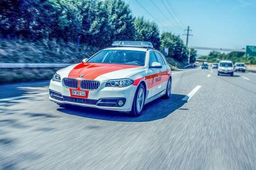 zurich cantonal police police zurich