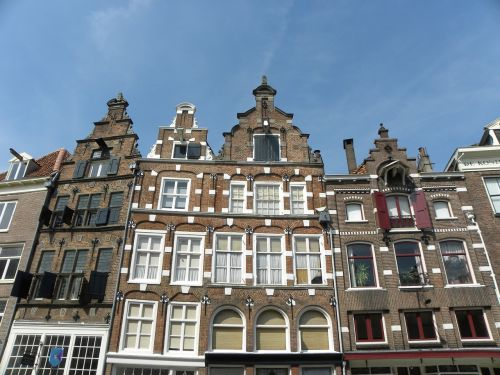 zutpen old town houses