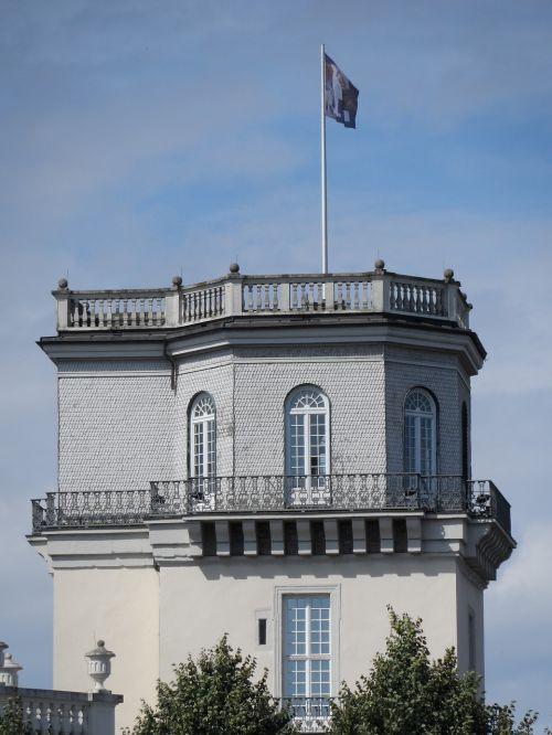 zwehrenturm tower medieval